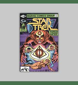 Star Trek 12 1981