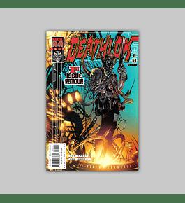 Deathlok 1 1999
