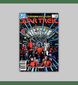 Star Trek 1 1984