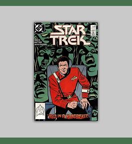Star Trek 51 1988