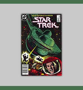 Star Trek 49 1988