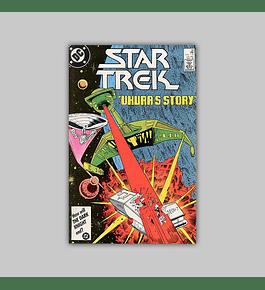 Star Trek 30 1986