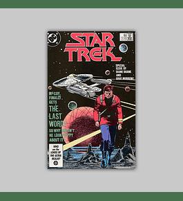 Star Trek 28 1986