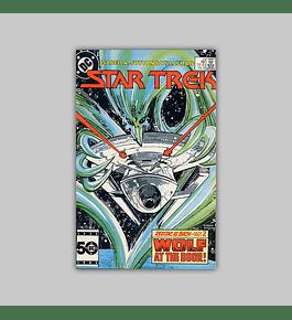 Star Trek 23 1986