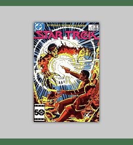 Star Trek 21 1985