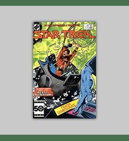 Star Trek 18 1985