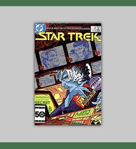 Star Trek 16 1985
