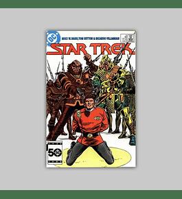 Star Trek 15 1985