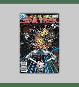 Star Trek 3 1984