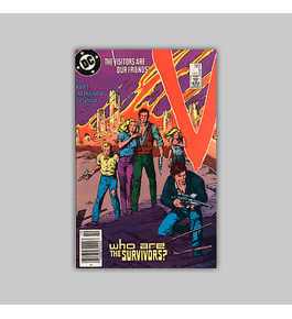 V 9 1985