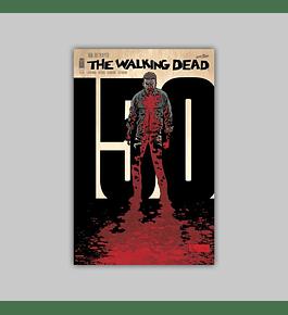 Walking Dead 150 2016