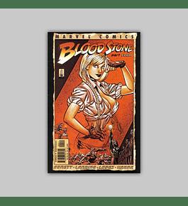 Bloodstone 4 2002