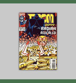 Doom 2099 17 1994