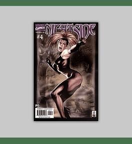 Nightside 4 2002