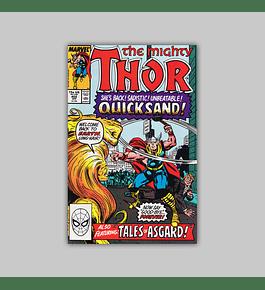 Thor 402 1989