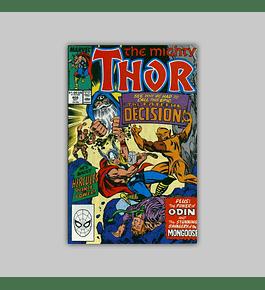 Thor 408 1989