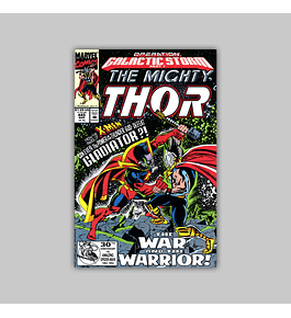 Thor 445 1992