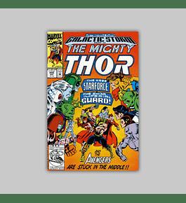 Thor 446 1992