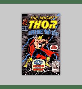 Thor 450 1992