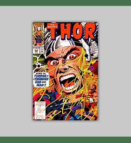 Thor 462 1993