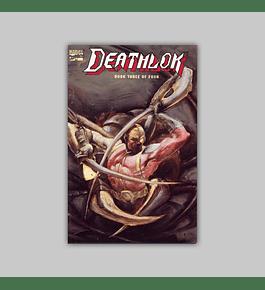 Deathlok 3 1990