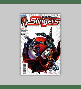 Slingers 2 1999