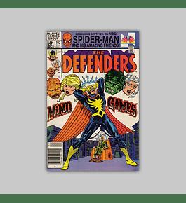 Defenders 102 1981