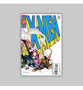 X-Men 39 1994