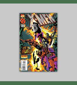 X-Men 42 1995