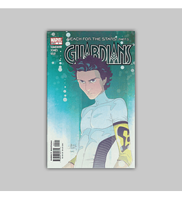 Guardians 5 2004