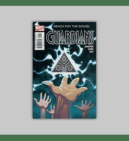 Guardians 1 2004