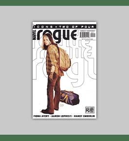 Rogue 2 2001