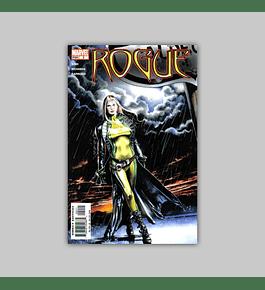 Rogue 2 2004
