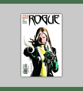 Rogue 3 2004