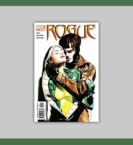 Rogue 5 2005