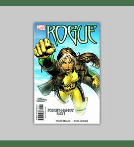 Rogue 7 2005