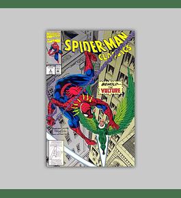 Spider-Man Classics 3 1993