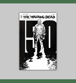 Walking Dead 150 F 2016