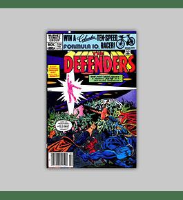 Defenders 104 FN (6.0) 1982