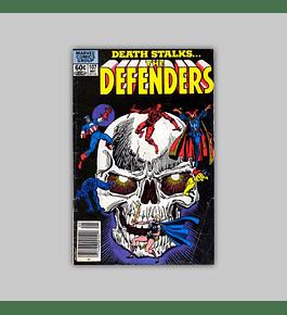 Defenders 107 FN (6.0) 1982