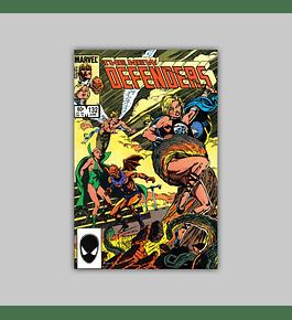 Defenders 132 1984
