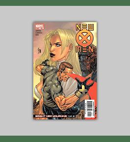 X-Men 155 2004