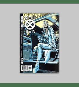X-Men 131 2002