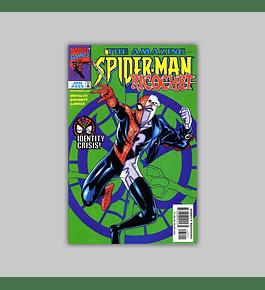 Amazing Spider-Man 435 1998