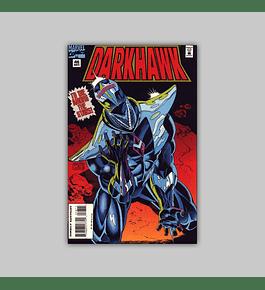 Darkhawk 46 1994