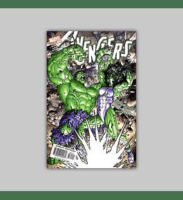 Avengers (Vol. 3) 75 2004