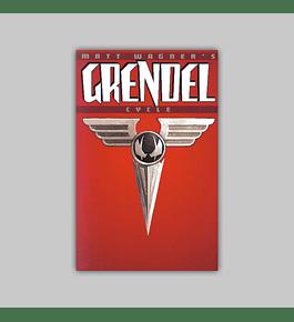 Grendel Cycle 1995