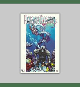 Harlan Ellison's Dream Corridor Special 1995
