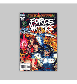 Force Works 7 1995