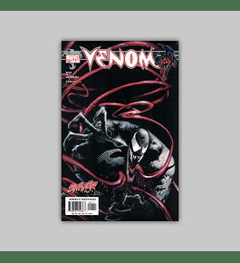 Venom 1 2003